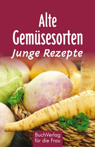 Alte Gem�sesorten